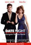 Date Night - Gangster fu00FCr eine Nacht