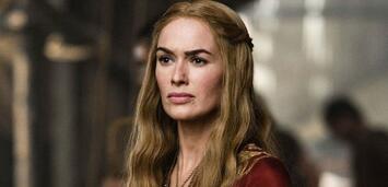 Bild zu:  Cersei Lannister
