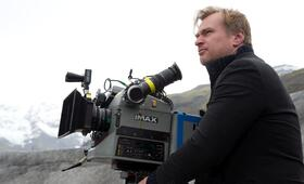 Christopher Nolan - Bild 10