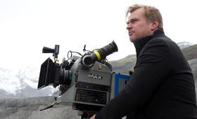 Christopher Nolan - Bild 10