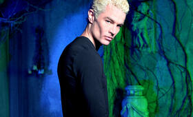 Buffy - Im Bann der Dämonen - Bild 52