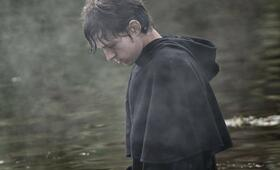 Pilgrimage mit Tom Holland - Bild 36
