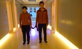 Legion, Legion Staffel 1 mit Dan Stevens - Bild 28