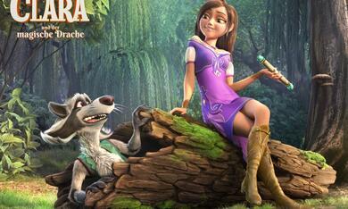 Clara und der magische Drache - Bild 3