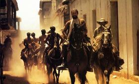 Mission mit Robert De Niro - Bild 52