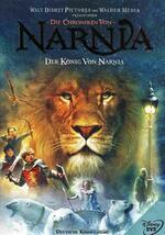 Die Chroniken von Narnia - Der König von Narnia Poster