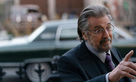 Hunters, Hunters - Staffel 1 mit Al Pacino - Bild 8