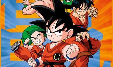 Dragon Ball - Bild 12