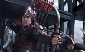 The Great Wall mit Kenny Lin und Eddie Peng - Bild 17