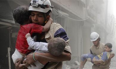 The White Helmets - Bild 5