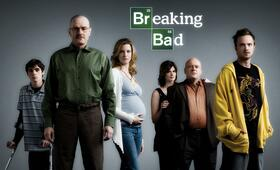 Breaking Bad - Bild 32