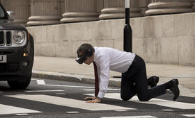 Johnny English - Man lebt nur dreimal mit Rowan Atkinson - Bild 20