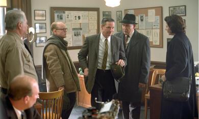 Capote mit Philip Seymour Hoffman, Chris Cooper und Catherine Keener - Bild 1