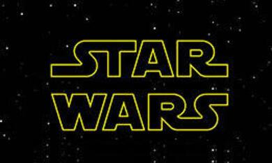 Star Wars: Episode X - Bild 1