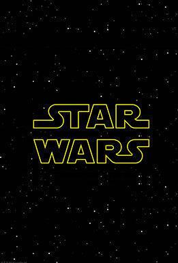 Untitled Star Wars Trilogy 1