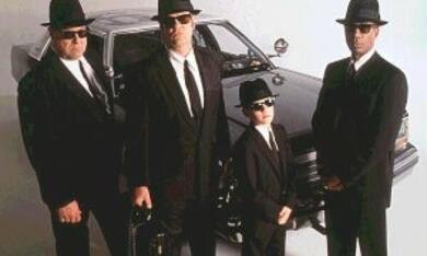 Blues Brothers 2000 - Bild 7