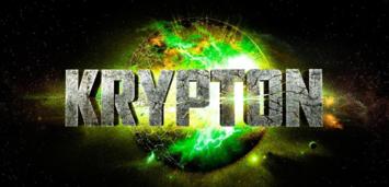 Bild zu:  Krypton