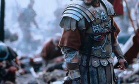 Gladiator mit Russell Crowe - Bild 20