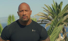 Fast & Furious 6 mit Dwayne Johnson - Bild 6
