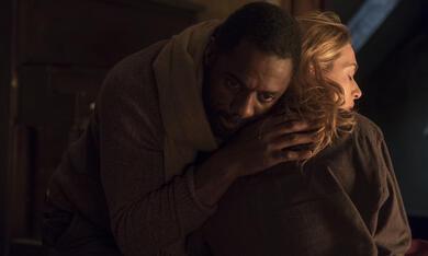 Zwischen zwei Leben - The Mountain Between Us mit Kate Winslet und Idris Elba - Bild 3