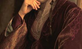 Der Herr der Ringe: Die Gefährten mit Hugo Weaving - Bild 46