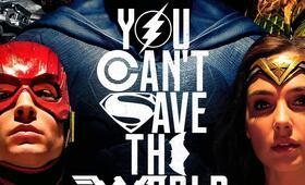 Justice League - Bild 52