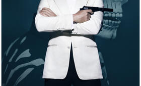 James Bond 007 - Spectre - Bild 34