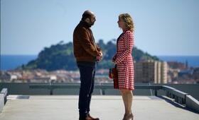 Meine wunderbare Scheidung mit Kad Merad und Michèle Laroque - Bild 2