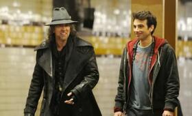 Duell der Magier mit Nicolas Cage und Jay Baruchel - Bild 242