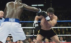 Rocky Balboa mit Sylvester Stallone und Antonio Tarver - Bild 248