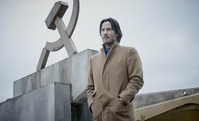 Siberia mit Keanu Reeves - Bild 66