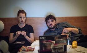Dengler - Am zwölften Tag mit Birgit Minichmayr und Ronald Zehrfeld - Bild 7
