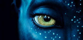 Bild zu:  James Cameron's Avatar