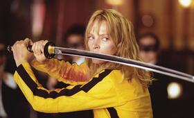 Kill Bill: Volume 1 - Bild 6