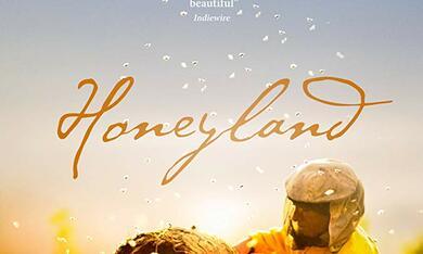 Land des Honigs - Bild 6