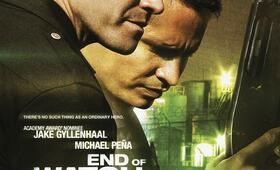 End of Watch - Bild 20