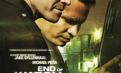 End of Watch - Bild 2