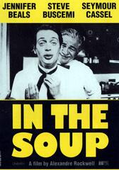 In the Soup - Alles Kino