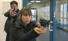 Polizeiruf 110: Im Schatten mit Charly Hübner und Anneke Kim Sarnau - Bild 41