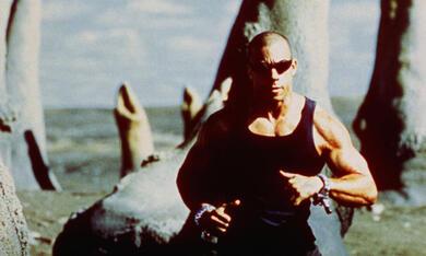 Pitch Black - Planet der Finsternis mit Vin Diesel - Bild 5