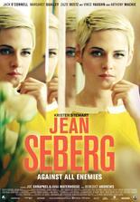 Jean Seberg - Against all Enemies