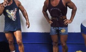 Pumping Iron mit Arnold Schwarzenegger - Bild 228