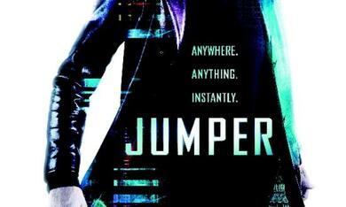 Jumper - Bild 10