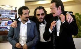 The Infiltrator mit Bryan Cranston, John Leguizamo und Rubén Ochandiano - Bild 24