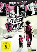 The Other F Word - Poster