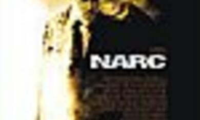Narc - Bild 1
