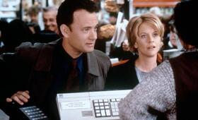 e-m@il für Dich mit Tom Hanks und Meg Ryan - Bild 42