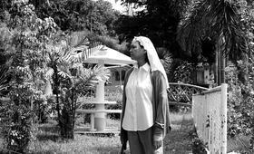 The Woman Who Left mit Charo Santos-Concio - Bild 3