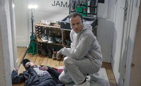 Tatort: Der gute Weg mit Mark Waschke und Anna Herrmann - Bild 16