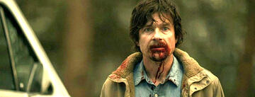 The Outsider: Jason Bateman als Terry Maitland